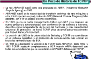 TCP_IP (2)