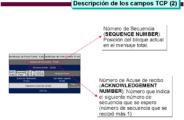 TCP_IP (22)