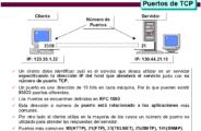 TCP_IP (24)
