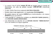 TCP_IP (28)