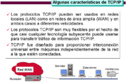 TCP_IP (3)