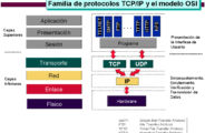 TCP_IP (4)