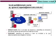 TCP_IP (51)