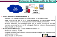 TCP_IP (53)