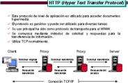 TCP_IP (55)