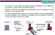TCP_IP (56)