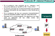 TCP_IP (6)
