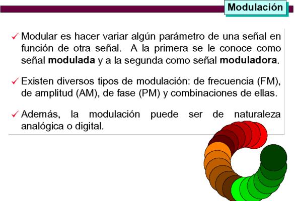 2 modulacion_3