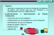 AdmRedesInteligentes (2)