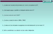 AdmRedesInteligentes (35)