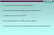 DescripcionSS7 (32)