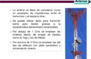 EstructuraRadioDig_10