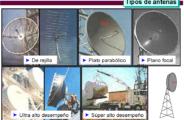 EstructuraRadioDig_11