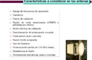 EstructuraRadioDig_12