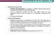 EstructuraRadioDig_14