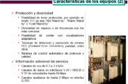 EstructuraRadioDig_15