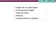 EstructuraRadioDig_2