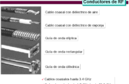 EstructuraRadioDig_8