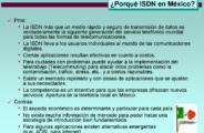 IntroduccionISDN (18)