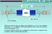 IntroduccionISDN (8)
