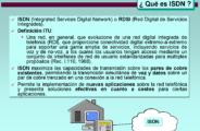 IntroduccionISDN (9)