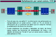 IntroduccionSS7eISDN (14)