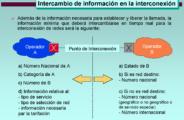 IntroduccionSS7eISDN (18)