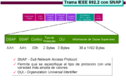 RedesEthernet (16)