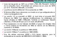 RedesEthernet (2)
