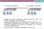 RedesEthernet (32)