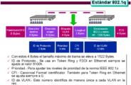 RedesEthernet (47)