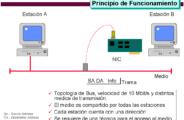 RedesEthernet (5)