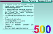 RedesInteligentes (19)