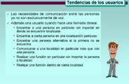 RedesInteligentes (4)