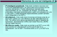 RedesInteligentes (9)
