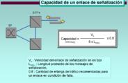 SeñalizacionSS7 (14)
