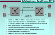 SeñalizacionSS7 (3)