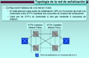 SeñalizacionSS7 (8)