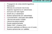 diseñoradioenlaces_1