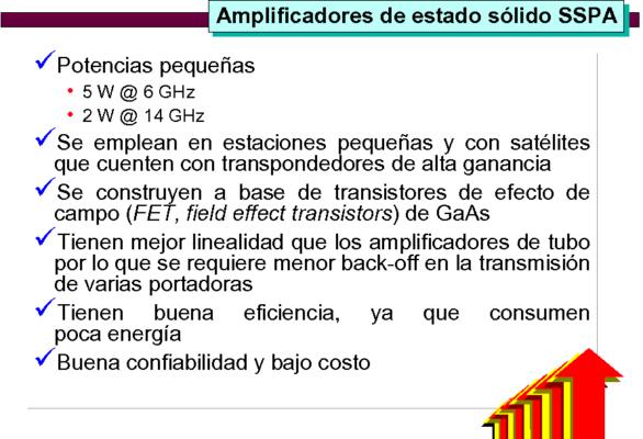 transceptorsatelital_13