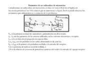ProblemasCap17WT-01