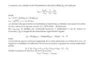 ProblemasCap17WT-02